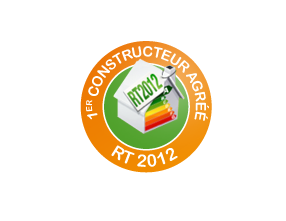 Label RT2012